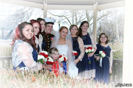 brittany-scott-pre-wedding-(23)