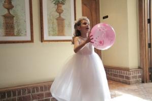 communion princess