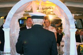 maryann-alfred-ceremony-(53)