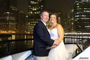 maryann-alfred-reception-(154)