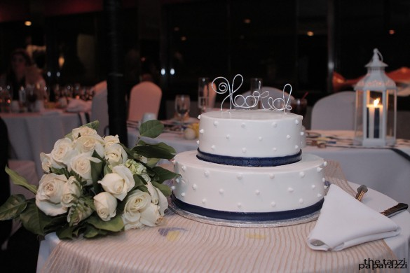 maryann-alfred-reception-(207)