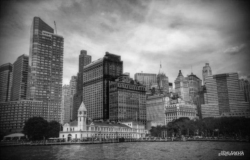 black-and-white-nyc-by-tanzi-paparazzi