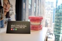 metro orthodontics