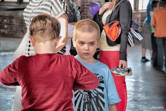 polish-children-festival (10)