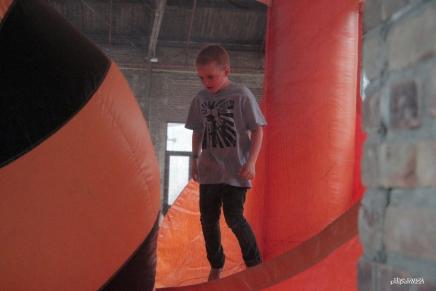 polish-children-festival (11)