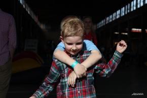 polish-children-festival (13)