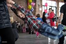 polish-children-festival (18)