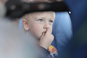 polish-children-festival (6)
