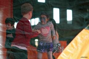 polish-children-festival (9)