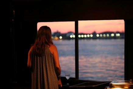 efferent-media cruise (36)