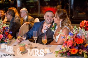 yordana-efrain-reception-99