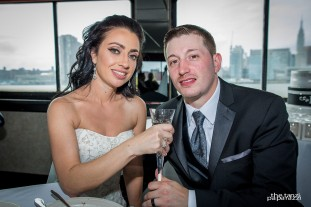 danielle-and-anthony-157