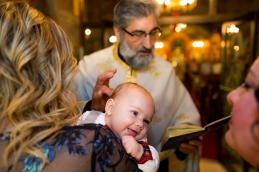 nicholas-george-baptism019